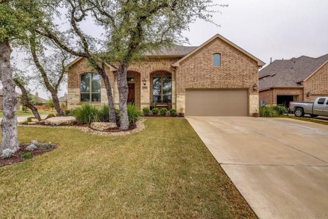 3900 Skyview Cv, Round Rock, TX 78681 (#3639864) :: Zina & Co. Real Estate