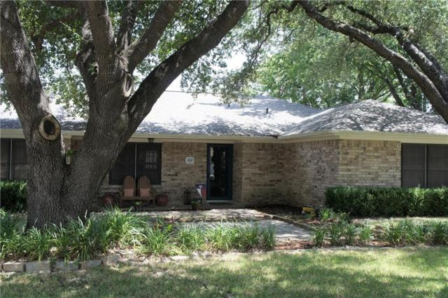 108 Wuensche, Thorndale, TX 76577 (#3640769) :: Zina & Co. Real Estate
