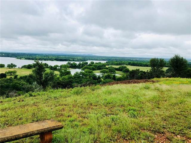 355 Dewbre Rd, Marble Falls, TX 78654 (#3640882) :: Zina & Co. Real Estate