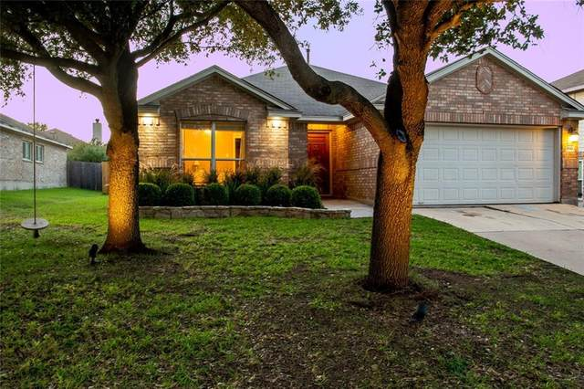 166 Marquitos Dr, Kyle, TX 78640 (#3641343) :: The Heyl Group at Keller Williams