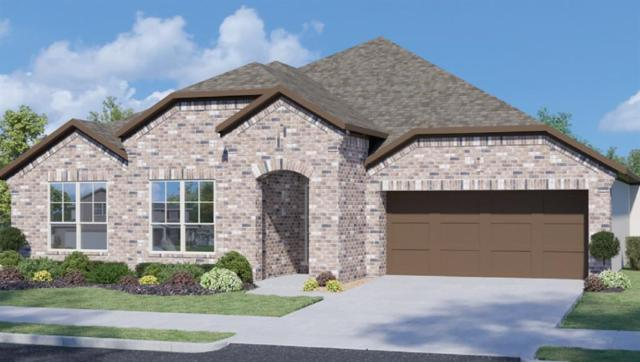 16504 Aventura Ave, Pflugerville, TX 78660 (#3641448) :: The Heyl Group at Keller Williams