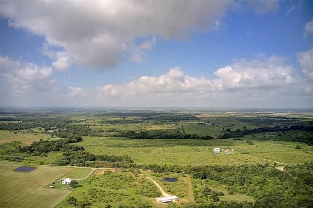 484 Acorn Rd, Lockhart, TX 78644 (#3642925) :: Papasan Real Estate Team @ Keller Williams Realty