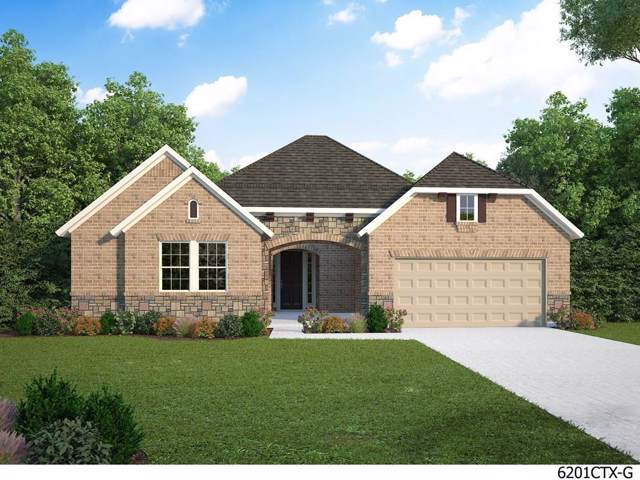 104 Scout St, Georgetown, TX 78628 (#3643592) :: R3 Marketing Group
