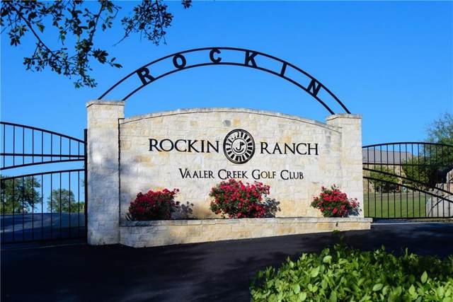 127 Roy Nichols, Blanco, TX 78606 (#3644471) :: Douglas Residential