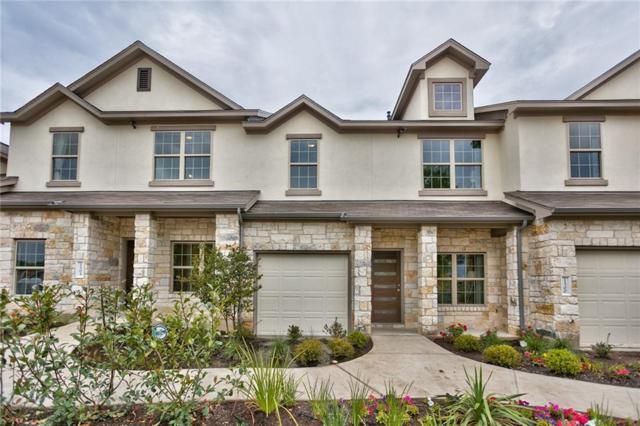 7202 Redding Dr, Austin, TX 78745 (#3644865) :: Papasan Real Estate Team @ Keller Williams Realty