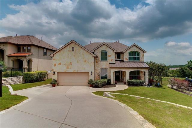 104 Varco Dr, Austin, TX 78738 (#3647380) :: Watters International