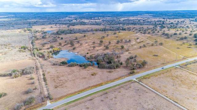 000 Fm 86, Red Rock, TX 78662 (MLS #3648470) :: Bray Real Estate Group
