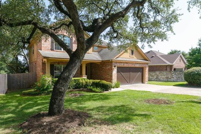 7425 Brecourt Manor Way, Austin, TX 78739 (#3649576) :: RE/MAX Capital City