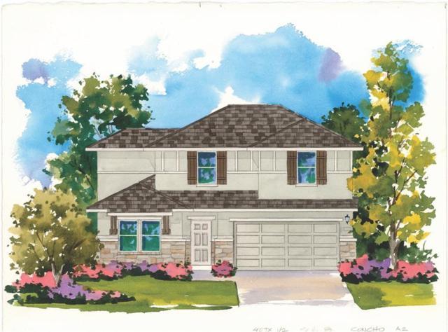 7630 Leonardo Drive, Round Rock, TX 78665 (#3649679) :: Amanda Ponce Real Estate Team