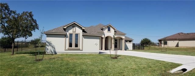 147 Peck St, Kyle, TX 78640 (#3649840) :: Zina & Co. Real Estate