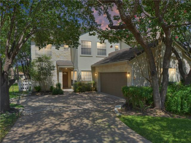 305 Hayden Rdg, Austin, TX 78738 (#3650096) :: Zina & Co. Real Estate