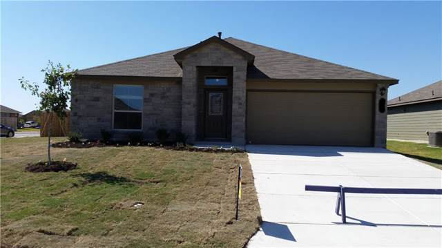 2616 Diamondback Trl, New Braunfels, TX 78130 (#3651659) :: Zina & Co. Real Estate