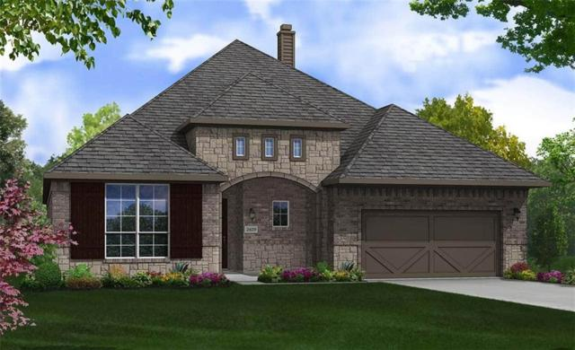 2009 Southcreek Dr, Leander, TX 78641 (#3651973) :: The Perry Henderson Group at Berkshire Hathaway Texas Realty