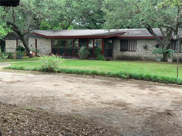 5306 Mc Carty Ln, Austin, TX 78749 (#3653521) :: Realty Executives - Town & Country