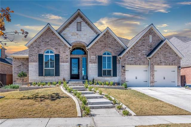 2029 Judge Fisk Ct, Leander, TX 78641 (#3655879) :: The Heyl Group at Keller Williams