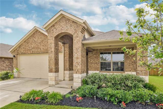 524 Kaluga Trl, Leander, TX 78641 (#3656005) :: The Perry Henderson Group at Berkshire Hathaway Texas Realty