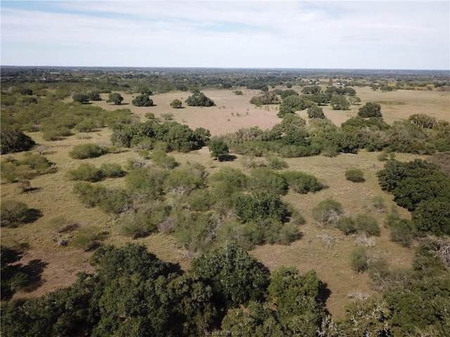 TBD Matthew Adams Road, Other, TX 77995 (#3656464) :: The Gregory Group