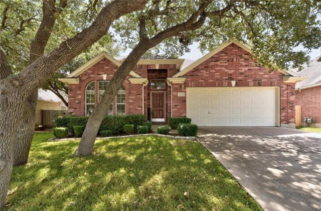 11013 Fonso Ln, Austin, TX 78748 (#3657958) :: Zina & Co. Real Estate