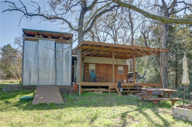 187 Arrowhead Dr, Smithville, TX 78957 (#3659584) :: Zina & Co. Real Estate