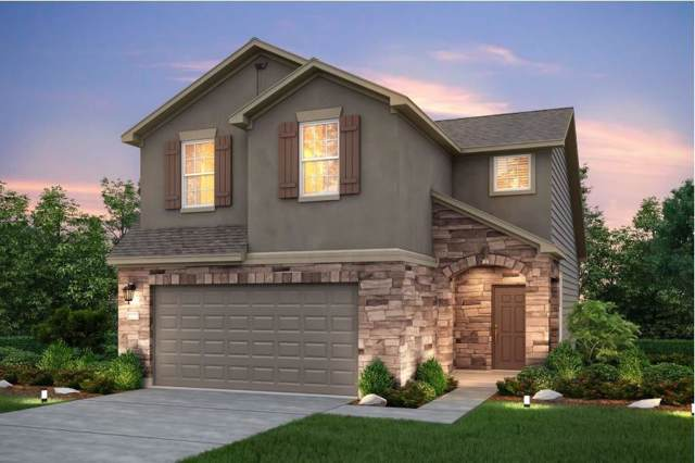 6816 Llano Stage Trl, Austin, TX 78738 (#3660019) :: The Perry Henderson Group at Berkshire Hathaway Texas Realty