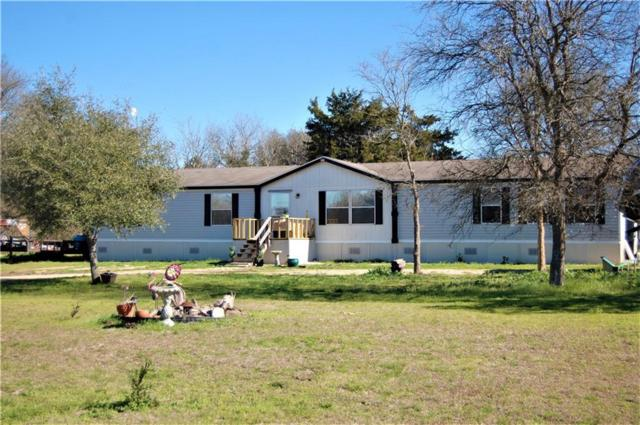 145 Pebblestone Rd, Dale, TX 78616 (#3660572) :: Papasan Real Estate Team @ Keller Williams Realty