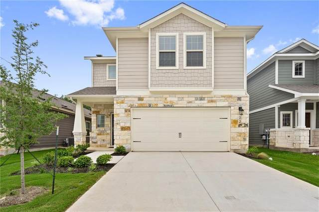 221 Syrah Ct, Leander, TX 78641 (#3661702) :: The Summers Group