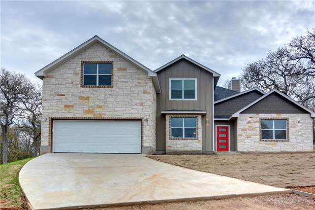 227 Bali Hai Ln, Bastrop, TX 78602 (#3662054) :: Papasan Real Estate Team @ Keller Williams Realty