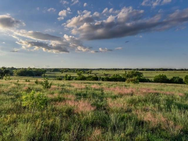 Lot 45 Fm 963, Burnet, TX 78611 (#3663356) :: Realty Executives - Town & Country