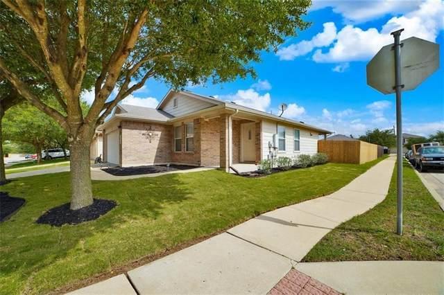 5532 Liberton Ln, Austin, TX 78754 (#3664283) :: Papasan Real Estate Team @ Keller Williams Realty