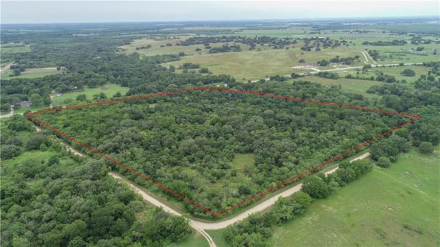 0 (TBD) Hwy 80, Nixon, TX 78140 (#3665686) :: The Heyl Group at Keller Williams