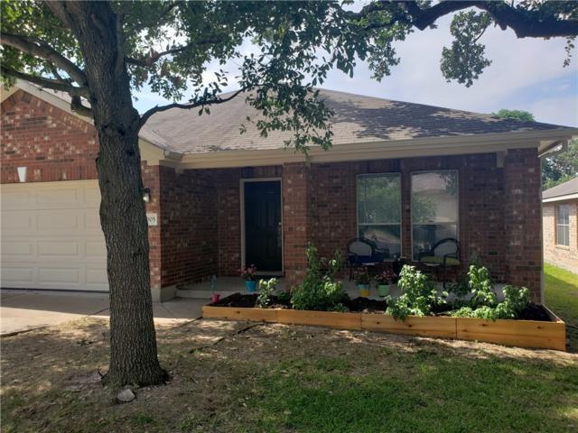 2005 Stephanne Creek Cv, Austin, TX 78744 (#3667305) :: Papasan Real Estate Team @ Keller Williams Realty