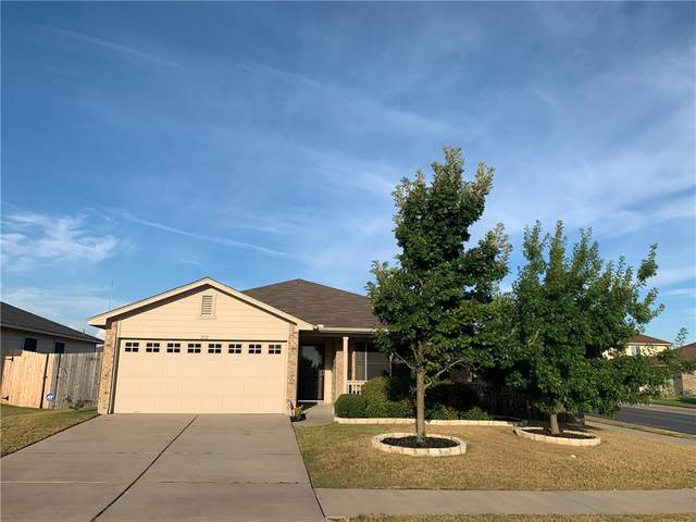 202 Old Peak Rd, Georgetown, TX 78626 (#3668838) :: Realty Executives - Town & Country