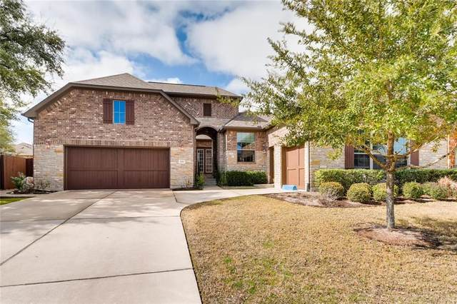 108 Piedmont Hills Pass, Austin, TX 78732 (#3669365) :: Realty Executives - Town & Country