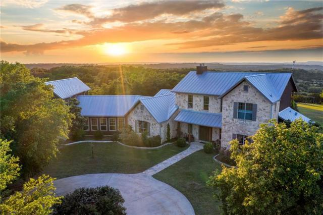 5500 Mcgregor Ln, Dripping Springs, TX 78620 (#3670563) :: The Perry Henderson Group at Berkshire Hathaway Texas Realty