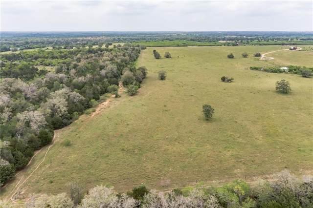 07 Sparta Field Road Rd, Flatonia, TX 78941 (#3672348) :: Papasan Real Estate Team @ Keller Williams Realty