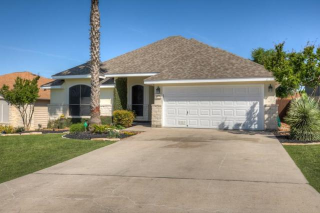 1634 Sunspur Dr, New Braunfels, TX 78130 (#3672838) :: The Heyl Group at Keller Williams
