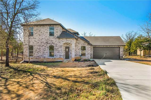 139 Fleetway Dr, Bastrop, TX 78602 (#3676598) :: The Heyl Group at Keller Williams