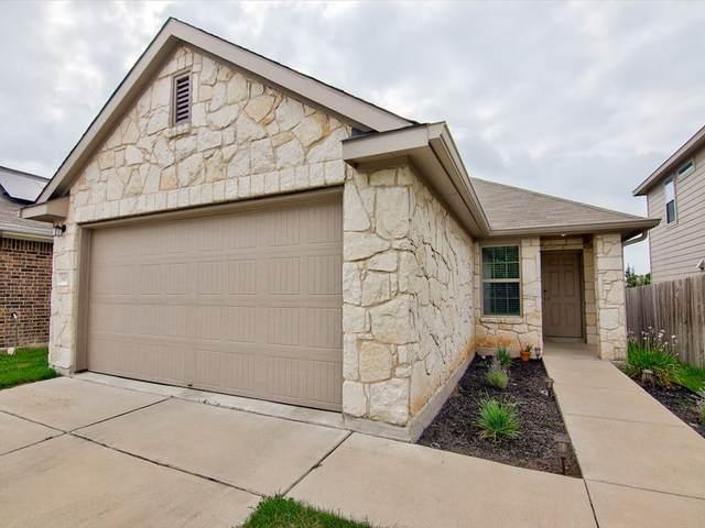3605 Breckenridge Dr, Austin, TX 78744 (#3676626) :: Zina & Co. Real Estate