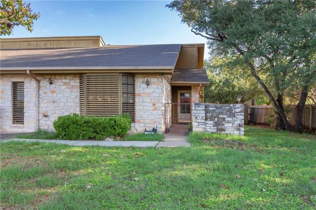 3608 Bannockburn Dr B, Austin, TX 78749 (#3677851) :: Austin Portfolio Real Estate - The Bucher Group