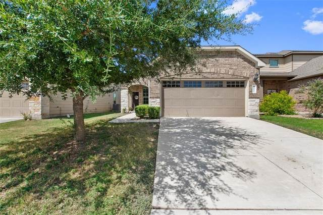 9952 Wading Pool Path, Austin, TX 78748 (#3678869) :: Front Real Estate Co.