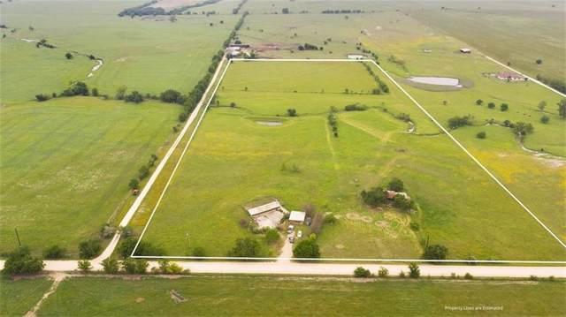 1660 Lindemann Rd, Salado, TX 76571 (#3679115) :: Lauren McCoy with David Brodsky Properties