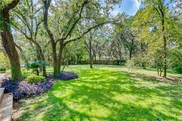 300 N Lake Hills Dr, Austin, TX 78733 (#3681968) :: Papasan Real Estate Team @ Keller Williams Realty