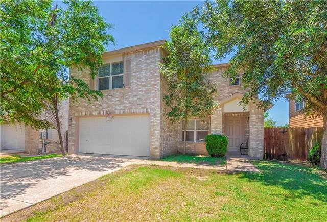 13205 Dearbonne Dr, Del Valle, TX 78617 (#3682503) :: The Perry Henderson Group at Berkshire Hathaway Texas Realty