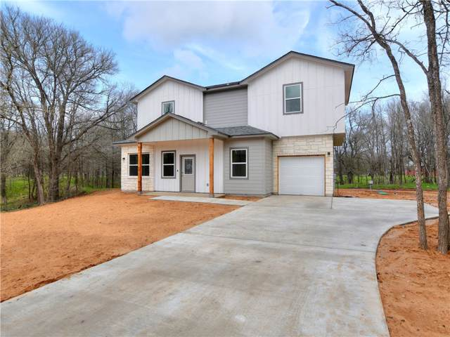354 Lamaloa Ln, Bastrop, TX 78602 (#3683217) :: The Perry Henderson Group at Berkshire Hathaway Texas Realty