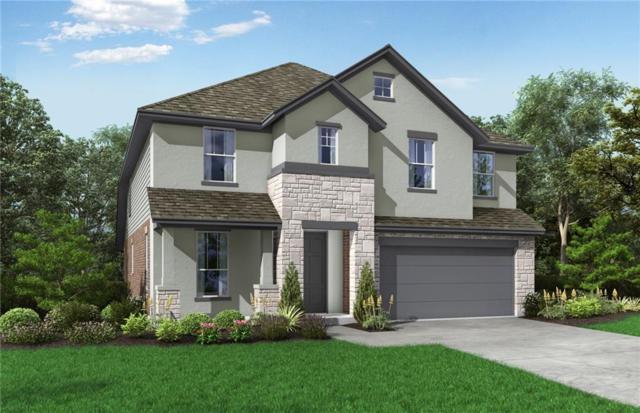 204 Millard St, Georgetown, TX 78628 (#3683362) :: Papasan Real Estate Team @ Keller Williams Realty