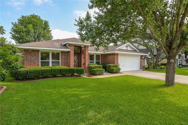 2013 Old Mill Rd, Cedar Park, TX 78613 (#3685040) :: Zina & Co. Real Estate