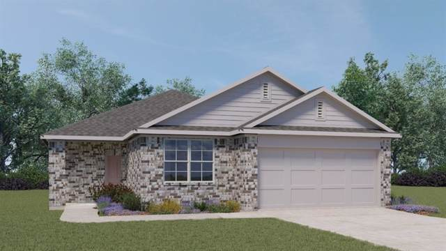 605 Naset Dr, Georgetown, TX 78626 (#3688601) :: The Perry Henderson Group at Berkshire Hathaway Texas Realty