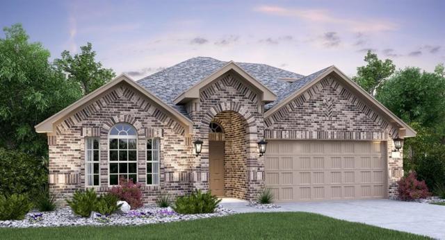 1459 Morning View Rd, Georgetown, TX 78634 (#3690391) :: Watters International
