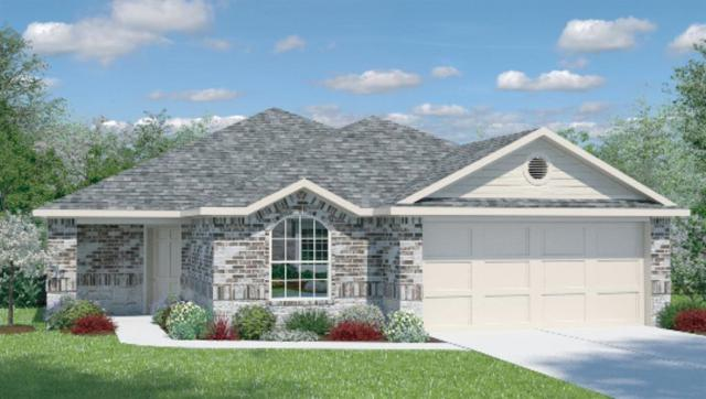 5716 Brampton Ln, Austin, TX 78724 (#3690597) :: The Perry Henderson Group at Berkshire Hathaway Texas Realty