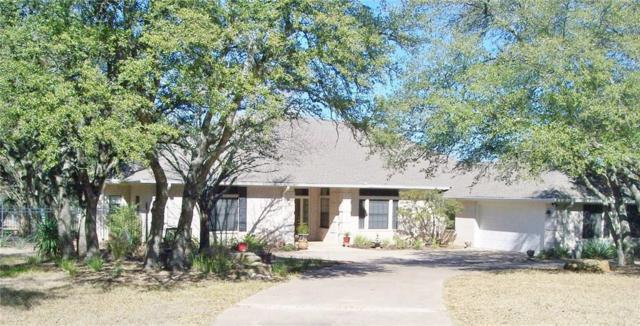 4604 Hightower Dr, Round Rock, TX 78681 (#3691099) :: The ZinaSells Group